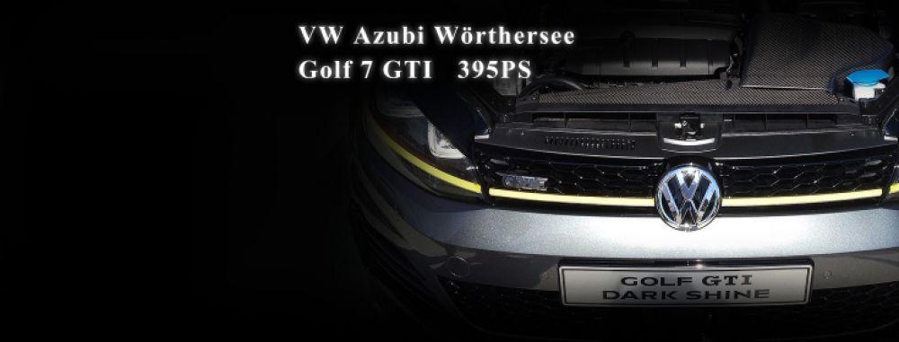 Volkswagen Golf 7 GTI / Golf 7 R ARMA SPEED Echt-Carbon-Airbox, Preis: 1.199,00€