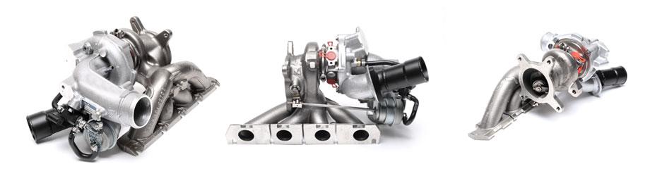 Rothe Motorsport